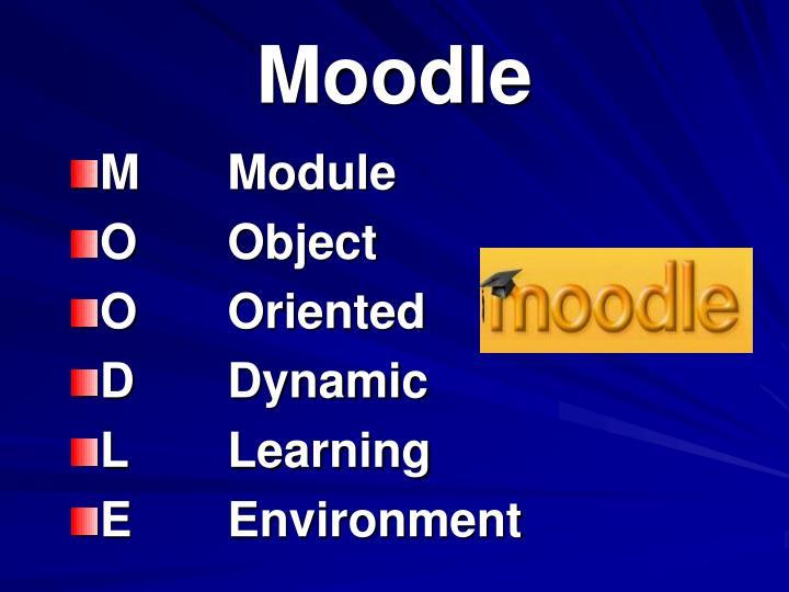 modèle powerpoint