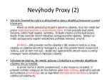 nev hody proxy 2