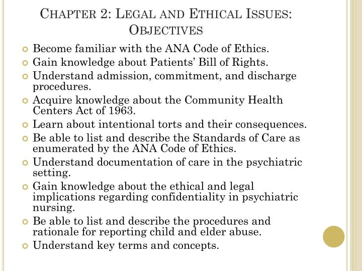 ethical and policy issues in research Five principles for research ethics many privacy issues are idiosyncratic to the research population policy statements.