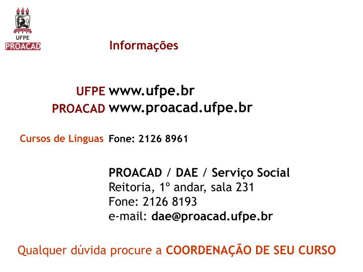 www.ufpe.br