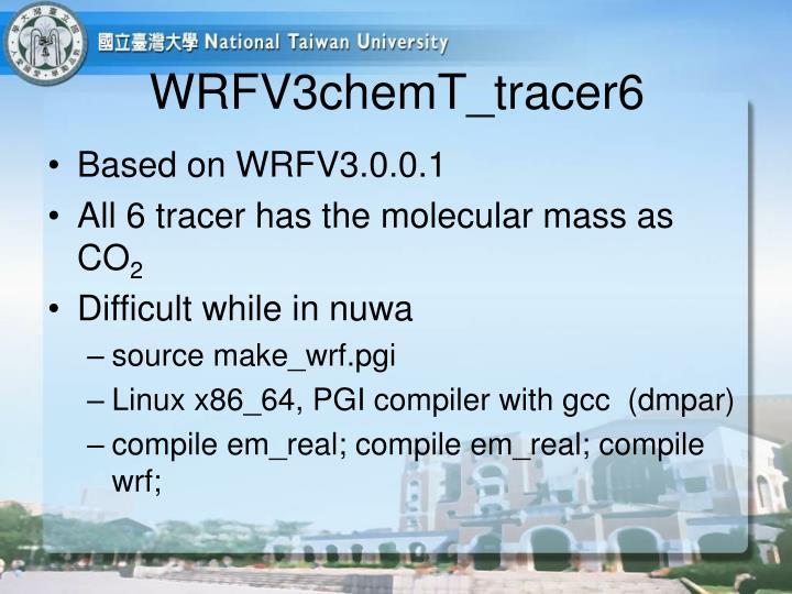 WRFV3chemT_tracer6