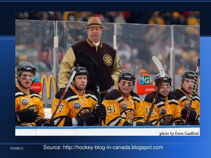 Source: http://hockey-blog-in-canada.blogspot.com