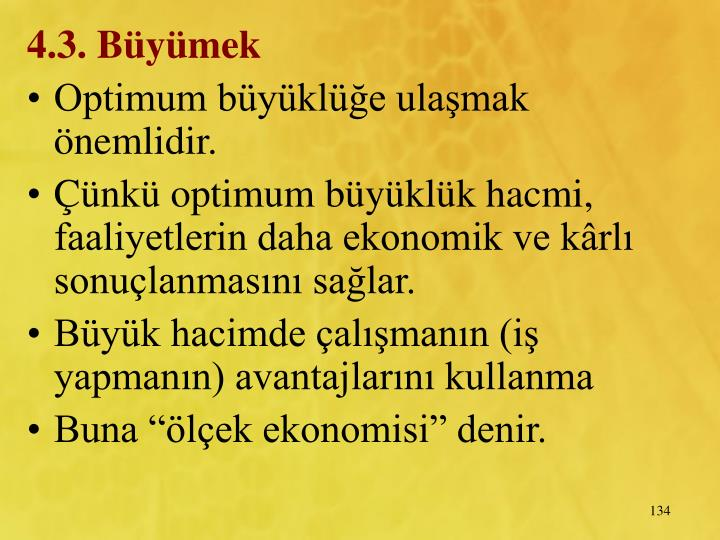 4.3. Bymek