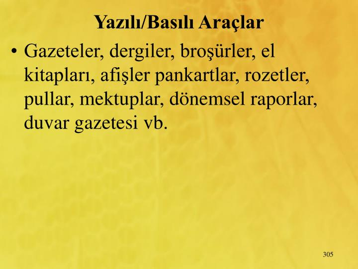 Yazl/Basl Aralar