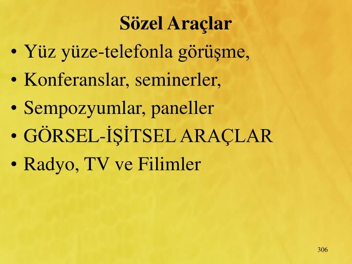 Szel Aralar