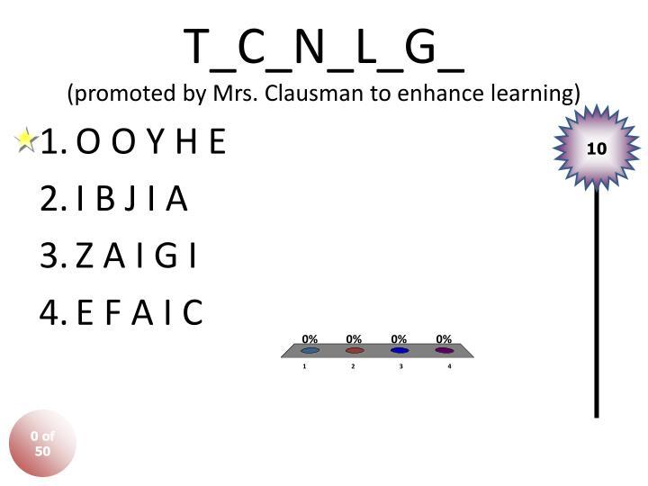 T_C_N_L_G_