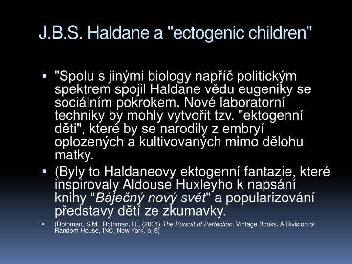 J.B.S.