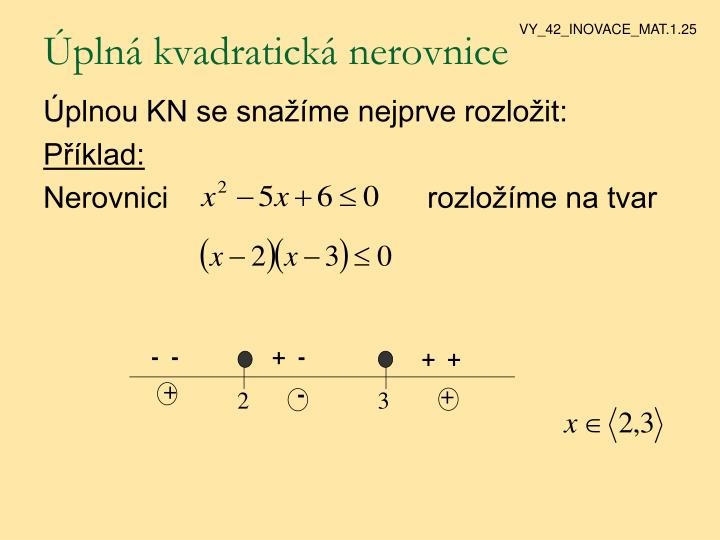 VY_42_INOVACE_MAT.1.25