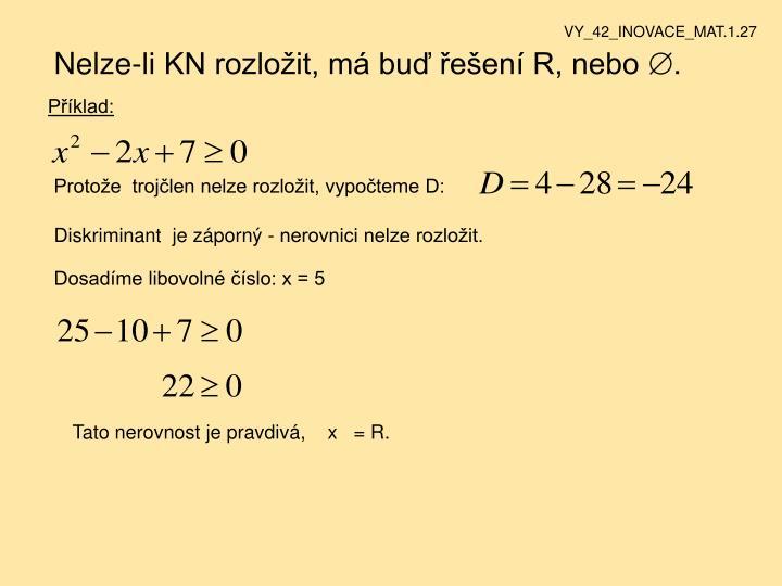 VY_42_INOVACE_MAT.1.27