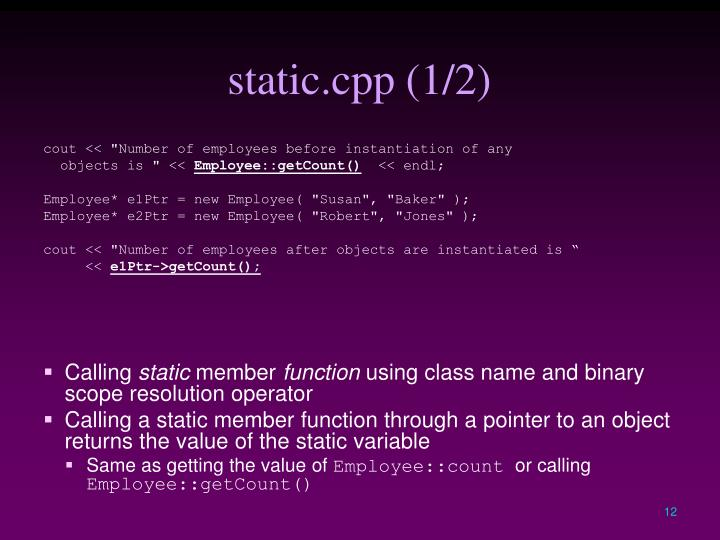 static.cpp (1/2)