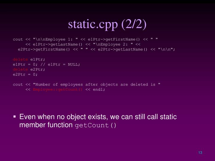 static.cpp (2/2)