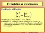 permutation combination3