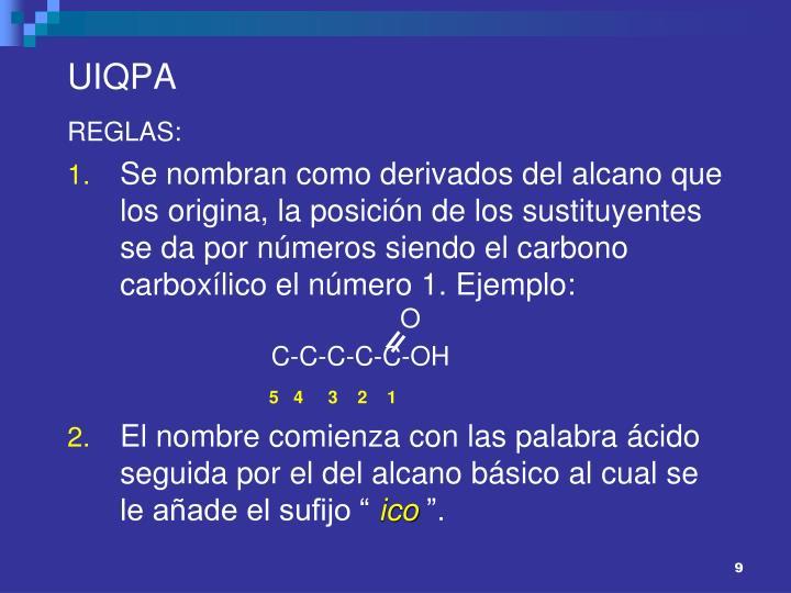 UIQPA