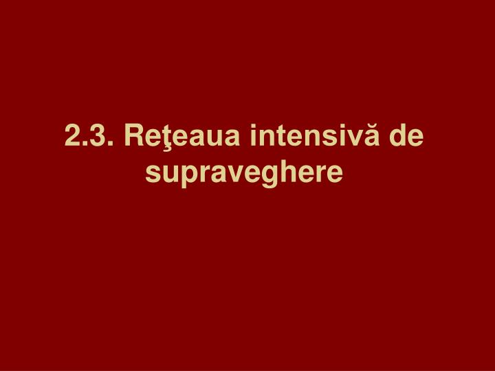 2.3. Re