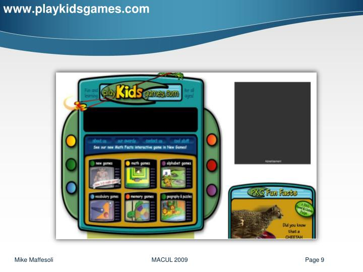 www.playkidsgames.com