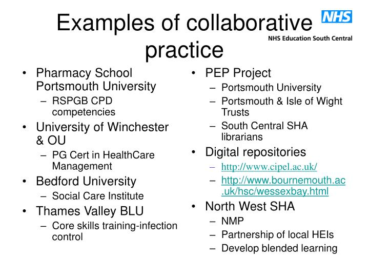 Pharmacy School Portsmouth University
