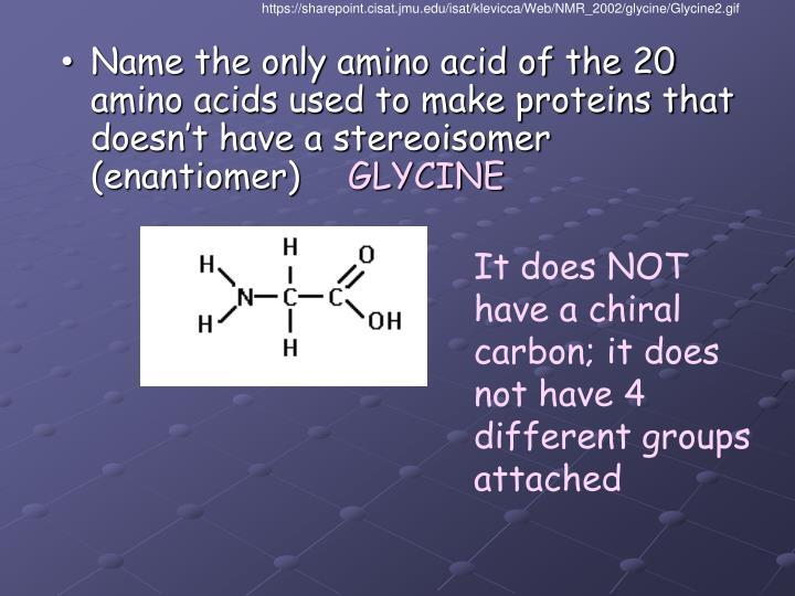 https://sharepoint.cisat.jmu.edu/isat/klevicca/Web/NMR_2002/glycine/Glycine2.gif