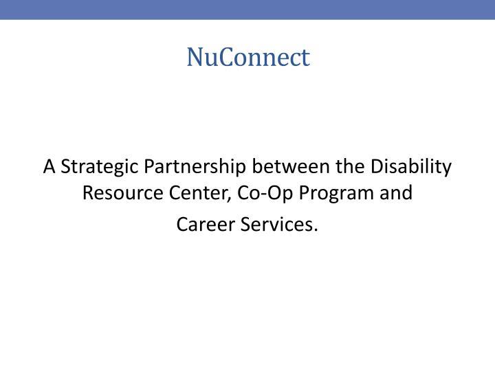 NuConnect