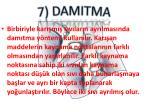 7 damitma