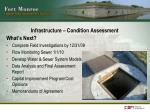 infrastructure condition assessment6