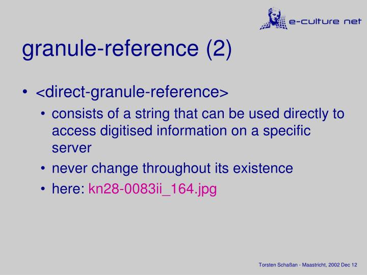 granule-reference (2)