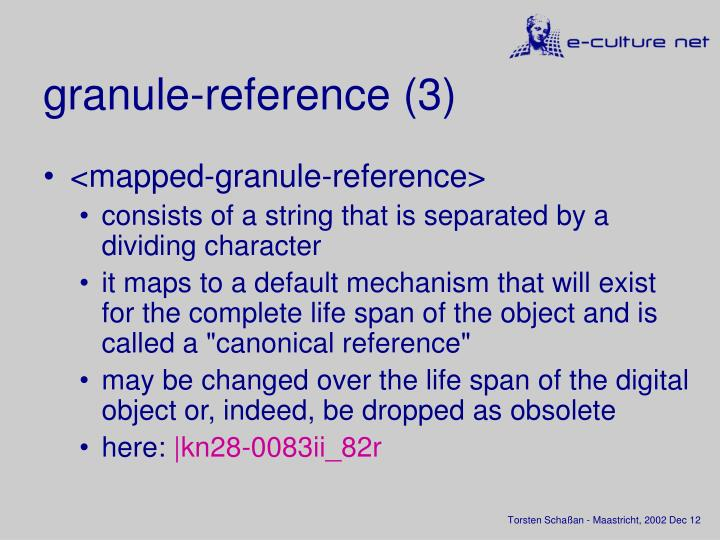 granule-reference (3)