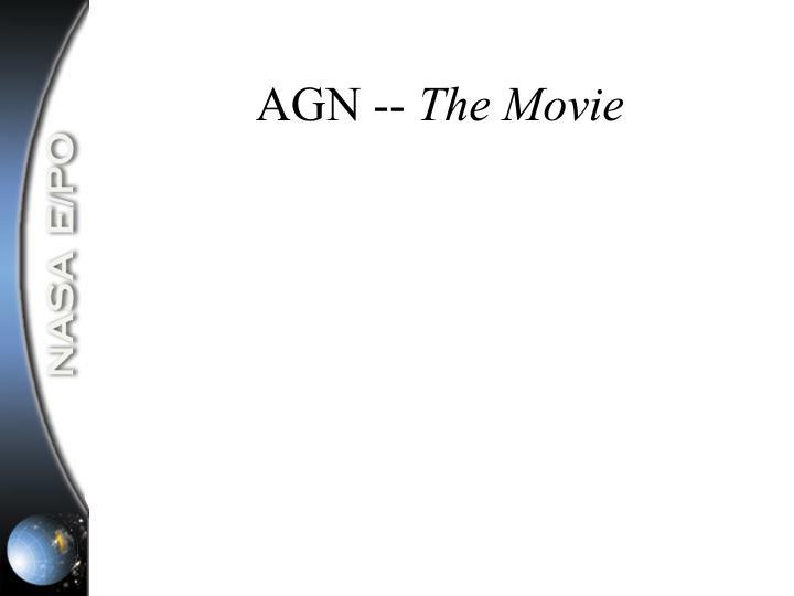 AGN --
