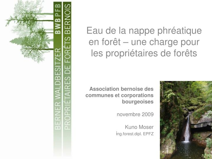 Association bernoise des communes et corporations bourgeoises
