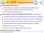 h ww improvements2
