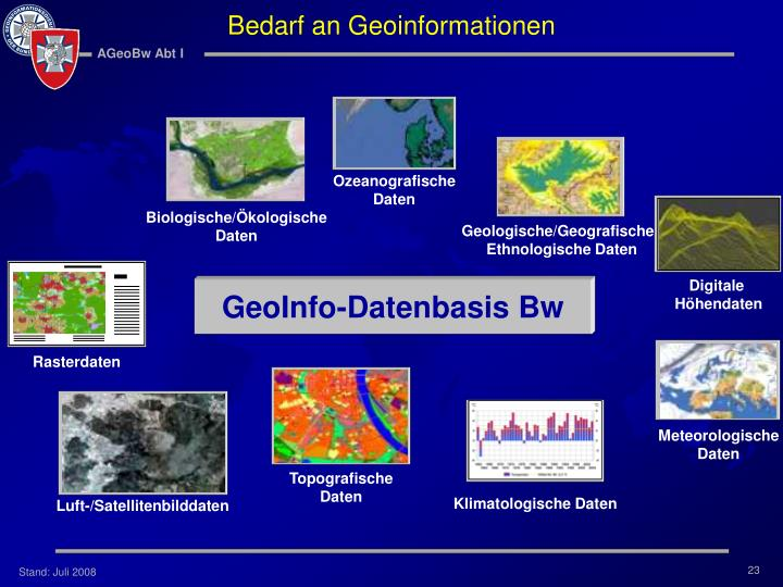 Ozeanografische
