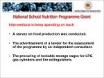 national school nutrition programme grant4