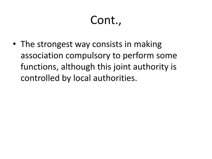 Cont.,