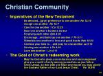 christian community1