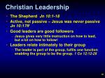 christian leadership3