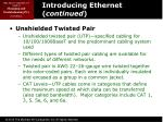 introducing ethernet continued3