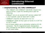 introducing ethernet continued7