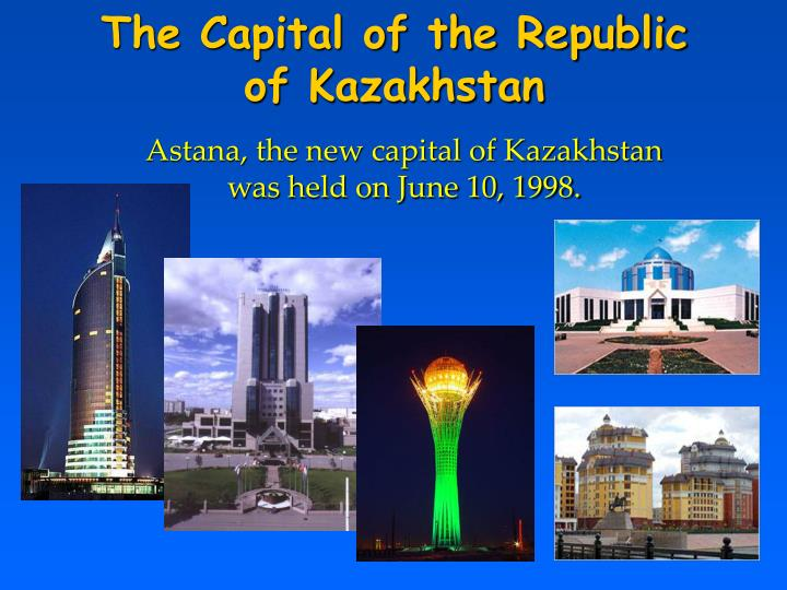 the republic of kazakhstan constitution and Kazakhstan human rights is a priority  the president of the republic of kazakhstan  in accordance with the constitution and the presidential decree of.