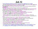 job 32