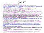 job 42