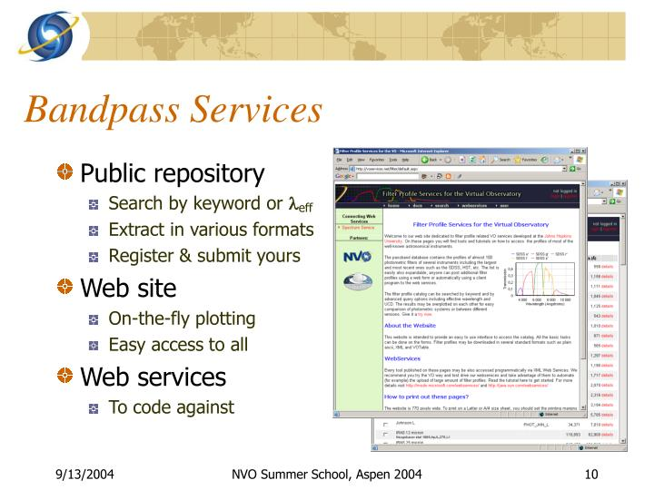 Public repository