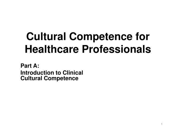 twelve essays on culture and healthcare essay  homework writing  twelve essays on culture and healthcare essay cultural knowledge is when a health  care professional seeks