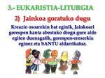 3 eukaristia liturgia1