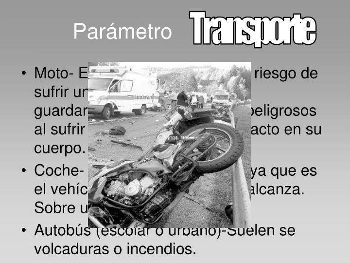 Parámetro