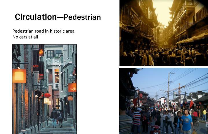 Circulation---