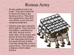 roman army3
