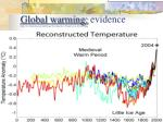 global warming evidence http en wikipedia org wiki image instrumental temperature record png