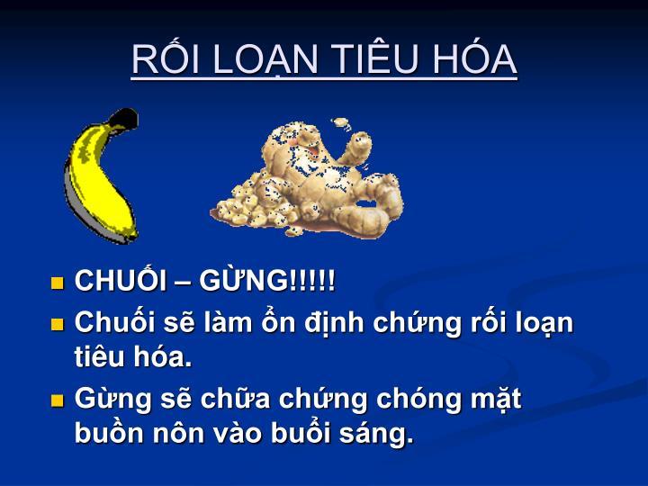 RI LON TIU HA