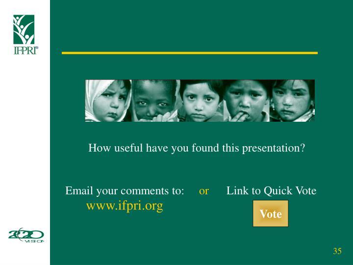www.ifpri.org