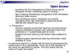open access2
