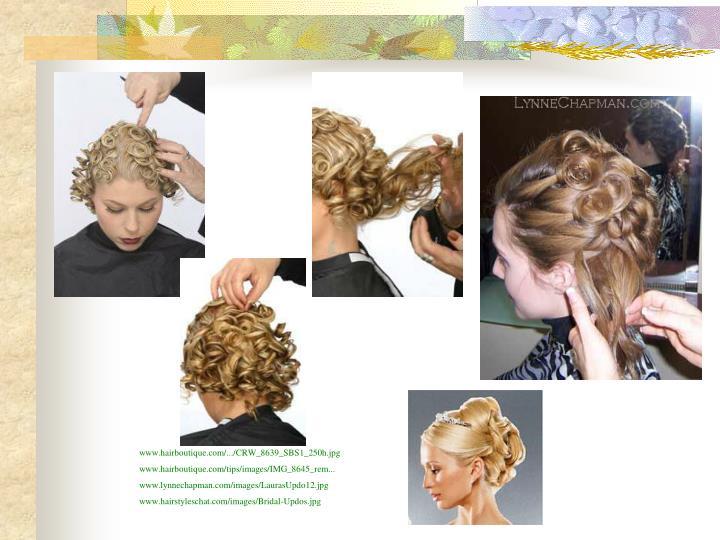 www.hairboutique.com/.../CRW_8639_SBS1_250h.jpg